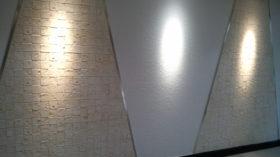 3×3グラニートのアイキャッチ画像