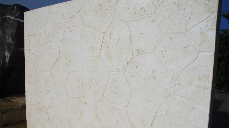 ランダムトラバーチン(恩納村恩納)のアイキャッチ画像