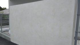トラバーチンストーン(南城市佐敷手登根)のアイキャッチ画像